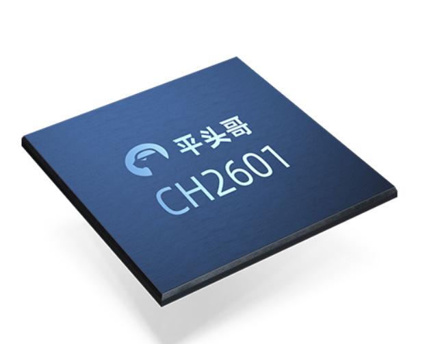 https://occ-oss-prod.oss-cn-hangzhou.aliyuncs.com/userFiles/3677281069608665088/postdetail/1618319366054/152bc6fd9bab6d73a8363a8050a4cc74.PNG