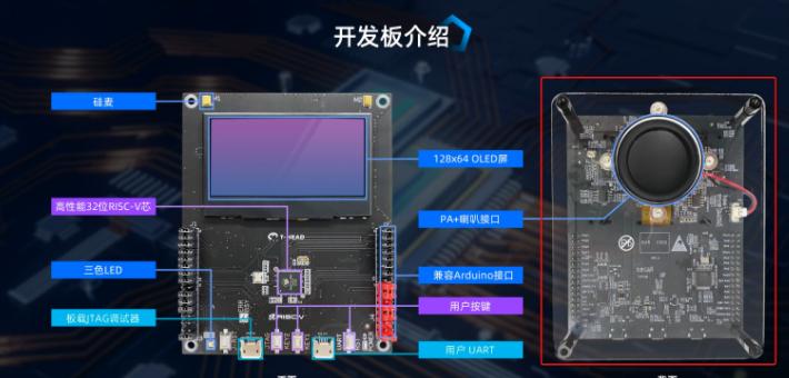 https://occ-oss-prod.oss-cn-hangzhou.aliyuncs.com/userFiles/3677281069608665088/postdetail/1618319384820/2142852b656fae81b5aca43af0abcb7d.PNG
