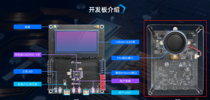 https://occ-oss-prod.oss-cn-hangzhou.aliyuncs.com/userFiles/3677281069608665088/postdetail/1618319674585/2142852b656fae81b5aca43af0abcb7d.PNG
