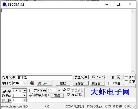 https://occ-oss-prod.oss-cn-hangzhou.aliyuncs.com/userFiles/3677281069608665088/postdetail/1618321559367/ecd0a420c5239af25937336c61868735.png