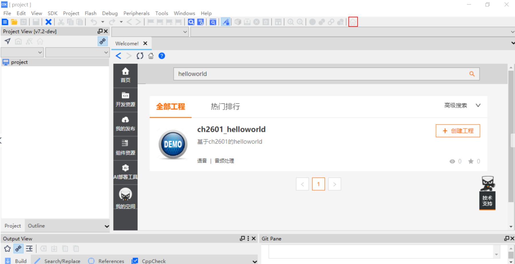 https://occ-oss-prod.oss-cn-hangzhou.aliyuncs.com/userFiles/3677281069608665088/postdetail/1618321614735/998a66aedb5c044e0fdf8da01be51874.png
