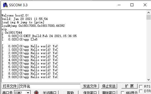 https://occ-oss-prod.oss-cn-hangzhou.aliyuncs.com/userFiles/3677281069608665088/postdetail/1618321800090/0a4eb3e8fd332c9b8b4e5258ae66bdfe.png