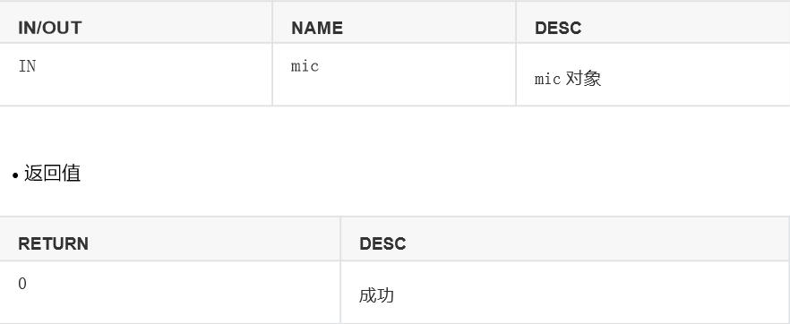 https://occ-oss-prod.oss-cn-hangzhou.aliyuncs.com/userFiles/3769057297817612288/postdetail/5.png